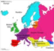 Broadfork - Europe