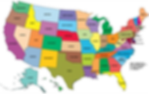 Treadlite Broadforks Across America.png