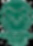 CSU-Logo.png