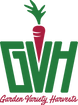 gvh logo.png