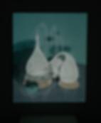 Capture dÔÇÖe╠ücran 2020-01-10 a╠Ç 10.21