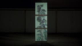 Capture dÔÇÖe╠ücran 2020-01-10 a╠Ç 10.24