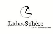 Logo_LithosSphère_.png