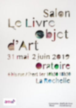 Salon_Livre_Objetd'Art_Arthéa_2019.jpg