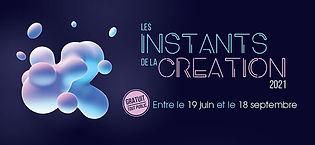 csm_instants-creation-principale-int_e681463083.jpg