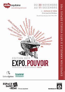 EXPO POUVOIR 2019 AA.jpg