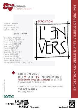 AA_Expo_2020_L'ENVERS.JPG