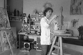 Brigitte Foulgot
