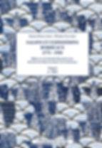 salons-et-expositions-bordeaux-1771-1950