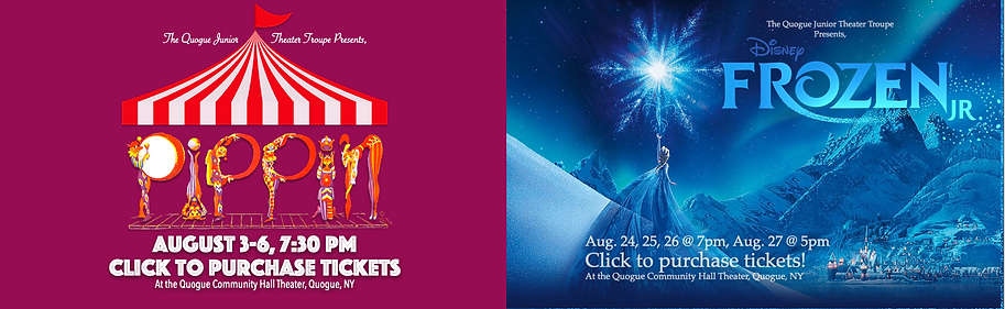 QJTT website ticket graphic both shows.png