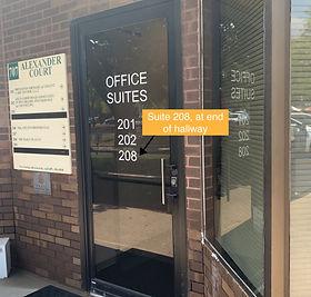 Exterior Door Entrance.jpg