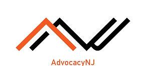 AdvocacyNJ Logo Final Color.jpeg