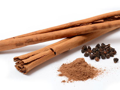 Like Cinnamon? Consider Its Health Benefits As It's More Than Just A Tasty Spice