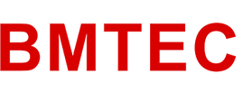 logo-bmtec-wit.png