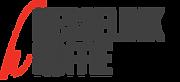 main-logo-light_hesselinkkoffie1.png