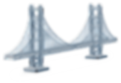 0005703_golden-gate-bridge_620.png