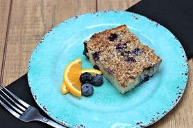 Blueberry Crumb Strata.JPG