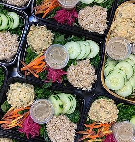 Vegan Tuna Grain Bowl.jpg