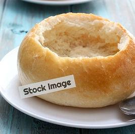 breadbowls4_bakedbyrachel_edited.jpg