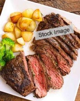 steak%20and%20potatoes_edited.jpg