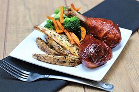 BBQ Chicken.JPG