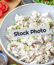 Classic-Chicken-Salad-Sandwich3-SpendWit