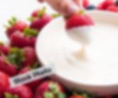 yogurt-fruit-dip-3-500x500_edited.jpg