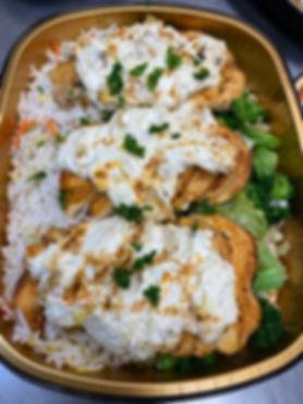 Lemon Artichoke Chicken.jpg