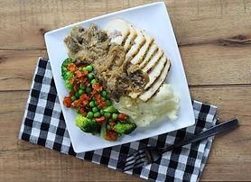 Chicken Saltimbocca.JPG