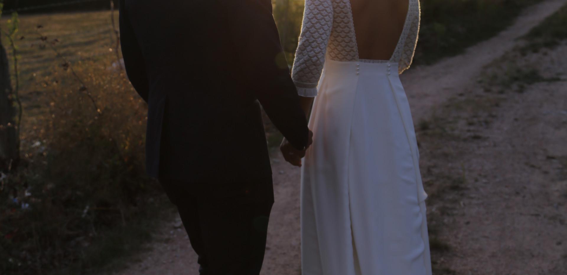 Mariage Léa & Jérémy