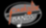 PJHS Logo.png