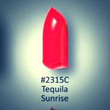 Tequila Sunrise Lip Stick