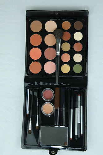 Medium Make Up KITS