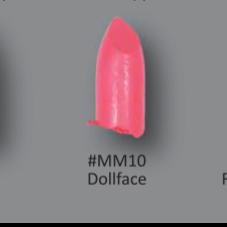 DollFace Lip Stick