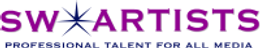SW Artists LOGO.png