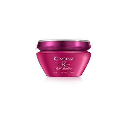 Kerastase Reflection Masque Chromatique - Thick Hair