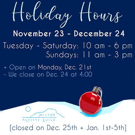 Holiday Hours 2020.jpg