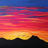 Vermont Sunset.jpg
