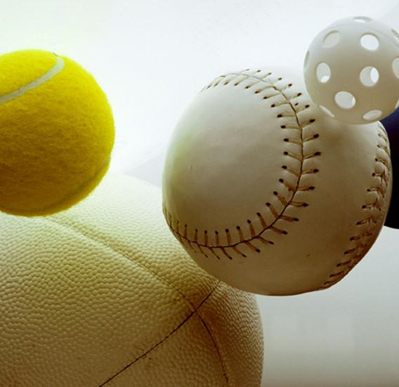 Floating_Balls.jpg