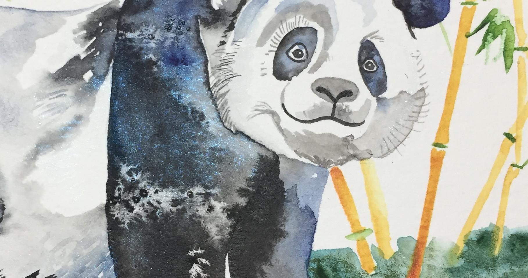 Panda- Watercolor.JPG