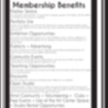 Membership Benefits - Wesbite.jpg