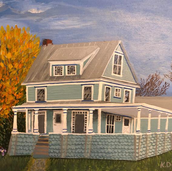 Home Portrait Victorian.jpg