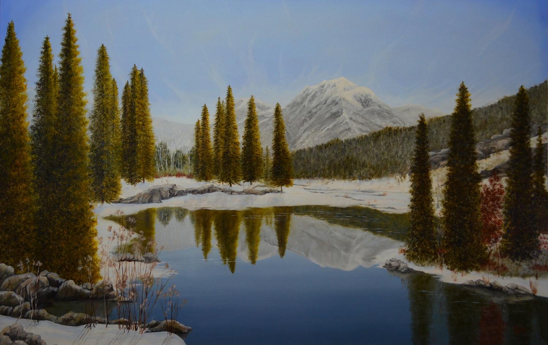 Mount Lorette Pond.jpg