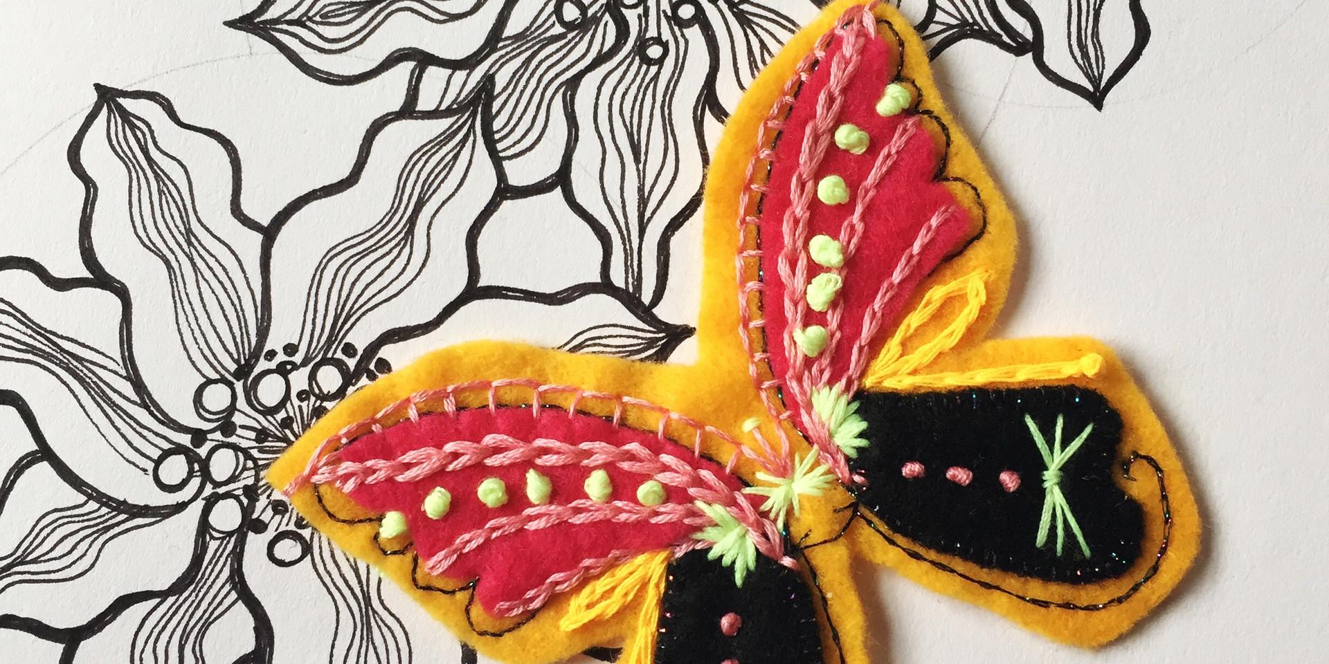 Fiber Art Butterfly.jpg