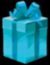 Present blue.png