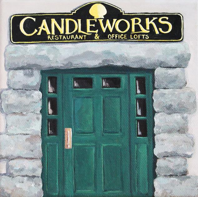 Candleworks.jpg