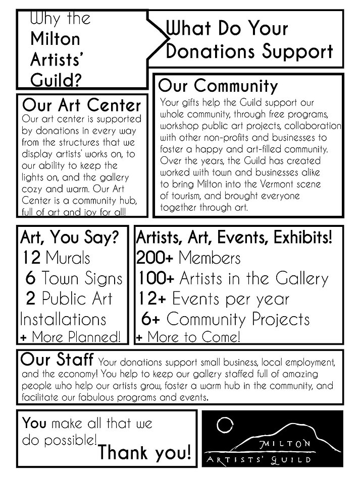 Why the Milton Artists' Guild 3.jpg