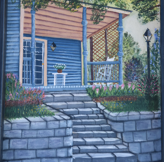 Acrylic_Front Porch Stone Steps.jpg