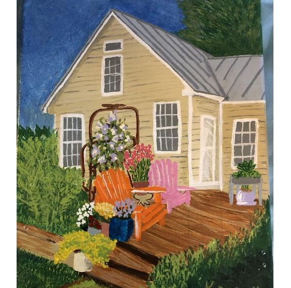 Back porch home portrait-1.jpg