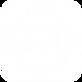 Website App White.png